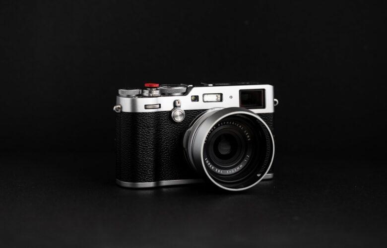 die-retro-kamera