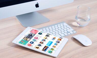 app-agentur